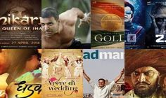 Bollywood Box Office Collection Bollywood Box, Box Office Collection, Filmmaking, All About Time, Ads, Movies, Cinema, Films, Movie