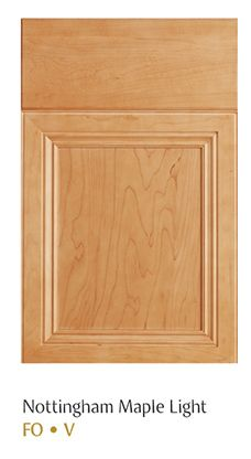 Legacy Cabinets Debut Series Product Overview Kitchen