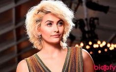 Paris Jackson Biography TV actress Photographs GOOD FRIDAY : WISHES, MESSAGES, QUOTES, WHATSAPP AND FACEBOOK STATUS TO SHARE WITH YOUR FRIENDS AND FAMILY PHOTO GALLERY  | LOVEINSHAYARI.COM  #EDUCRATSWEB 2020-04-09 loveinshayari.com https://www.loveinshayari.com/wp-content/uploads/2020/04/PicsArt_04-08-04.38.42-1024x576.jpg