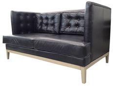 Baron sofa
