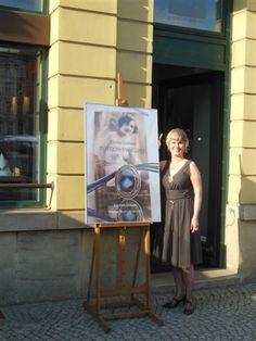 #gulbierz studio #www.gulbierz.pl #biżuteria #ceramika