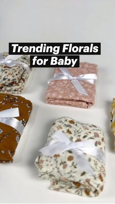 Girl Nursery, Nursery Ideas, First Birthday Dresses, Candy Apples, Baby Hacks, Swaddle Blanket, Baby Boutique, Sugar And Spice, First Birthdays