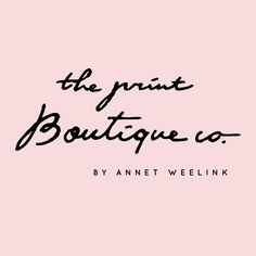 Browse unique items from ThePrintBoutiqueCo on Etsy, a global marketplace of handmade, vintage and creative goods.