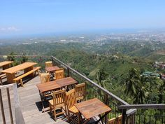 Explore the Most Beautiful Places to Visit and Things to do in Cebu Beautiful Places To Visit, Most Beautiful, Stuff To Do, Things To Do, Famous Places, Cebu, Manila, More Fun, Philippines