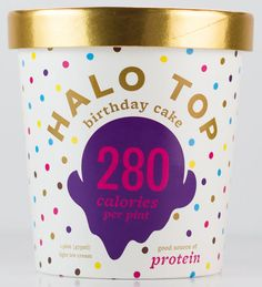 birthday_cake_halo_top-3123.jpg.....I'll be finding this ASAP!
