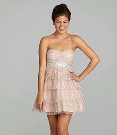 This dress...<3