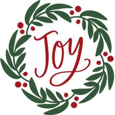 Awesome Christmas deco detail are offered on our internet site. Have a look and you wont be sorry you did. Christmas Stencils, Christmas Vinyl, Christmas Templates, Christmas Design, Christmas Projects, Holiday Crafts, Merry Christmas, Christmas Wreaths, Christmas Ornaments