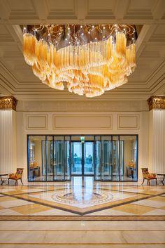 Luxury Chandelier, Luxury Lighting, Modern Chandelier, Modern Lighting, Lighting Ideas, False Ceiling Living Room, Chandelier In Living Room, Dining Room Chandeliers, Home Interior