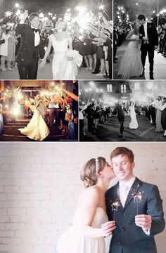 Beautiful photographs, lovely idea.