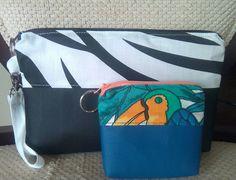 Diaper Bag, How To Make, Bags, Fashion, Handbags, Moda, Fashion Styles, Diaper Bags, Taschen