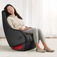 Find the Best Massage chairs in Toronto Canada. Acurelax offers Massage chairs in Toronto, Infrared Sauna, Foot Massager and Back massager at best Price. Call Now +1-905-837-7575.