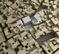 | Urbanizacion del Aris - joão álvaro rocha