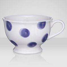 Buy John Lewis Spots Mug Online at johnlewis.com