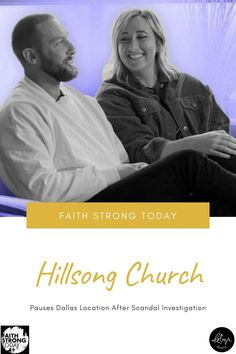"""In the aftermath following the dramatic and public firing of Carl Lentz, former head pastor of the Hillsong New York City location, last November, Hillsong has continued facing pastoral departures. The most recent scandal for the international ministry was revealed on April 10 by Hillsong co-founder Brian Houston. In an email, Houston announced their Dallas, Texas location was to """"pause all operations,"""" according to RNS. Carl Lentz, New York City Location, Hillsong Church, Writing Portfolio, Writing Styles, Co Founder, April 10, November, Scandal"""