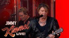 "Goo Goo Dolls Perform ""Over and Over"" My real life story is Deep Cuts (Uncut Version) on eBook and Kindle I am seeking a celebrity endorsement, an open minded producer and director for my film. <3 Looking for musicians to add music to my lyrics <3 Website: BillionDollarBaby.biz Thank You for Your Time and Reading My Rhyme."
