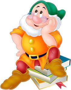Белоснежка и 7 гномов View album on Yandex. Classic Cartoon Characters, Classic Cartoons, Disney Characters, Disney Art, Disney Movies, Disney Pixar, Disney Princess Snow White, Snow White Disney, Snow White 7 Dwarfs