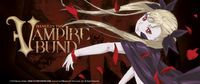 dance in the vampire bund - Căutare Google