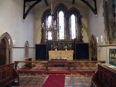 https://i.pinimg.com/236x/3f/64/b6/3f64b636449d622dda0f414017a53b8c--th-century-altars.jpg
