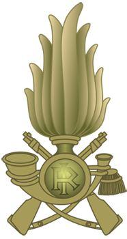 Fregio Guardia di Finanza.png (186×350)