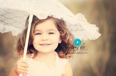Venice FL Child Photographer | Lindsay Lee Photography