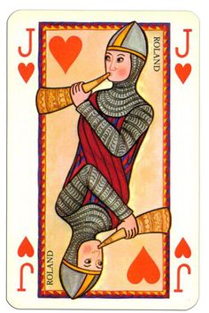 Jack of hearts Saga medieval cards by Vera Kory Roland Saga, Medieval, Jack Of Hearts, Scandinavian Art, Heart Cards, Playing Cards, Princess Zelda, Fan Fiction, History