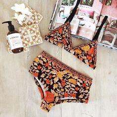 Shop this Instagram from @arnhem_clothing