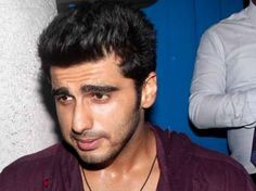 '2 States' star #ArjunKapoor has quashed rumours that he injured his back on the sets of his upcoming film 'Tevar', saying he is doing fine.
