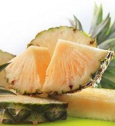 ananas-p