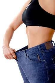 The Venus factor is a weight a loss product intended for women. It is designed as a fitness and diet system. Find out more at - http://venusfactorrocks.blogspot.com