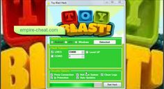"toy blast hack cheat generator          Toy Blast Hack Cheats Code 999,999 Get for Free! Resources Unlimited Coins Online {No Root} ""{FREE GENERATOR TOOL 2017}---"" Launch Toy Blast Online Generator 888888 Get for Free! Resources Unlimited Coins,"