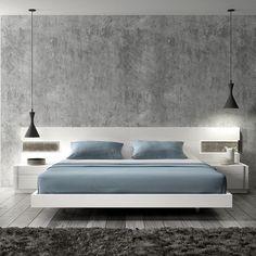 Tu ayuda para elegir lo mejor para tu casa! - #decoracion #homedecor #muebles