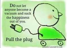 Some Words Of Wisdom Served With A Side Electrical Humor Have Great
