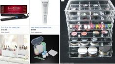 Last-minute gift ideas for women #followitfindit #beauty