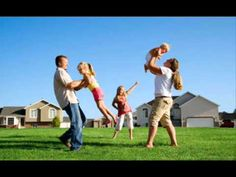 Get the best rates on personal, home owners, auto and commercial insurance. Call JMI for a FREE no obligation insurance quote today. Your local Portland Oregon Insurance Agency. Life Insurance Rates, Universal Life Insurance, Life Insurance Premium, Personal Insurance, Online Insurance, Whole Life Insurance, Best Insurance, Insurance Agency, Home Insurance