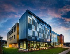 22 Best University of Waterloo images in 2014 | Colleges, University