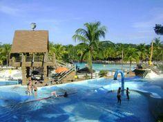 www.tiffanyhotel.com.br