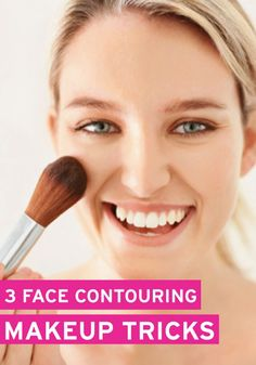The best makeup tips and tricks out there!