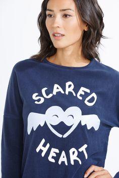 Especial #Halloween | As propostas mais trendy da festa #WomenSecret
