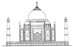 #ClippedOnIssuu from Vistara: The Architecture of India