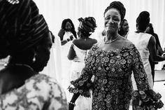 Hurlingham Club Wedding Photographers #hurlinghamclub #london #londonphotography #weddings #unposed #weddingphotography #brideontheday #weddingseason #realweddings  #weddingday #weddinginspiration #groomontheday #weddingphotographer #photooftheday #love #bride #thedailywedding #weddingguests