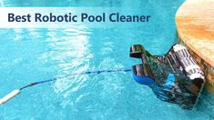 Cleaning Above Ground Pool, Best Above Ground Pool, In Ground Pools, Cheap Bean Bag Chairs, Large Bean Bag Chairs, Giant Bean Bags, Cool Bean Bags, Best Robotic Pool Cleaner, Best Recliner Chair