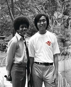 Japan 1973 https://itunes.apple.com/us/book/j5-japandemonium!-1973/id1016312915?mt=13
