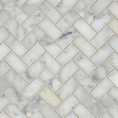 All mosaics are supplied on a mesh-backed sheet 280x280x10mm approx. Please be aware that this mesh is designed to hold the chips in place during transportation and installation. Over handling may result in some chips becoming dislodged.