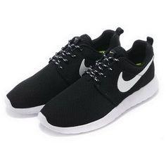 Nike 80%OFF Women's Roshe Run Running shoes 36-39 TQ5GBW-V3
