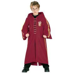 veste da quidditch