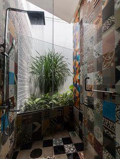 22-house-chon.a-architects-vietnam-designboom-02