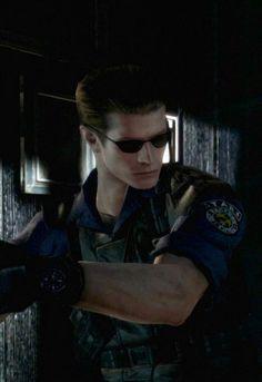 Albert Wesker, Resident Evil, Badass, Memes, Anime, Anime Shows, Anime Music, Animation, Meme