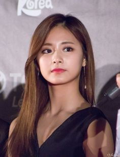 ♡ [ Official Thread of Chou Tzuyu ] NEW OP incoming! ⇀ Poll updated ⇀ The Most Beautiful Face of 2019 ヽ(♡‿♡)ノ Korean Beauty, Asian Beauty, Asian Woman, Asian Girl, Asian Ladies, Petty Girl, Twice Tzuyu, Sana Momo, Most Beautiful Faces