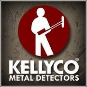 Kellyco has the highest quality, easiest-to-use metal detectors & metal detector supplies for novices and experts!  http://www.kellycodetectors.com/