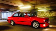 BMW E30 325i SE Bmw 325, E30, Automobile, Cars, Bmw Classic, Car, Autos, Trucks